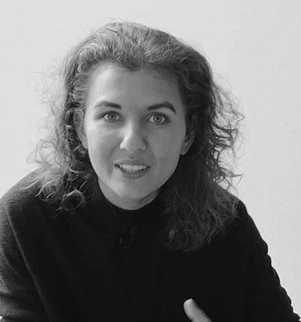 Marie Havlíčková
