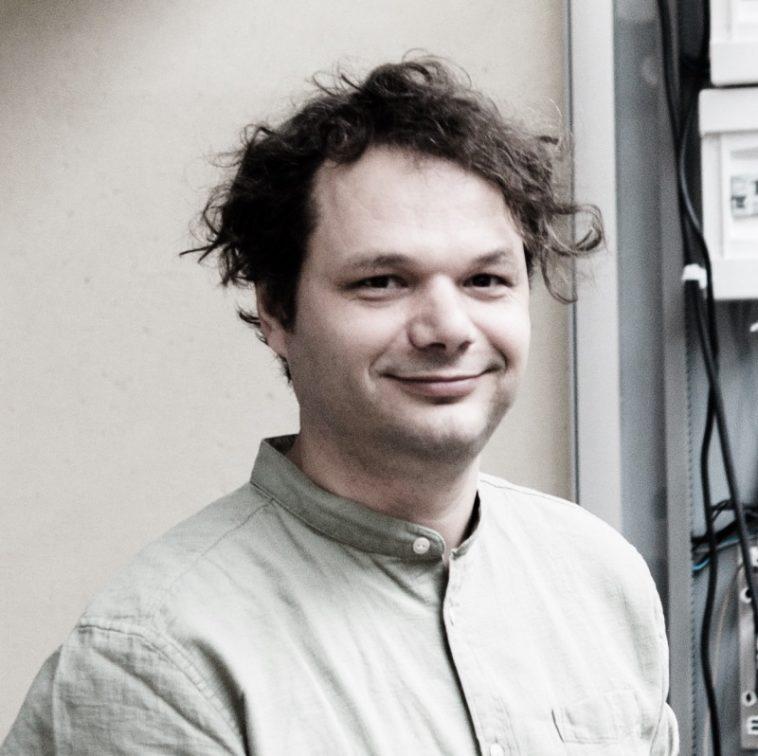 Petr Rokůsek